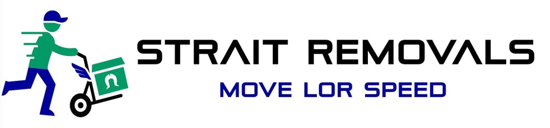 Strait-Removals.png