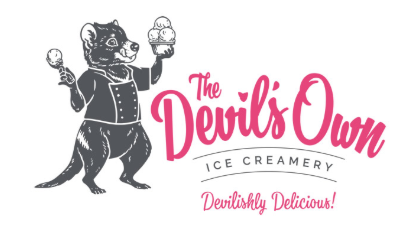 devils-own-ice-creamery-3.png
