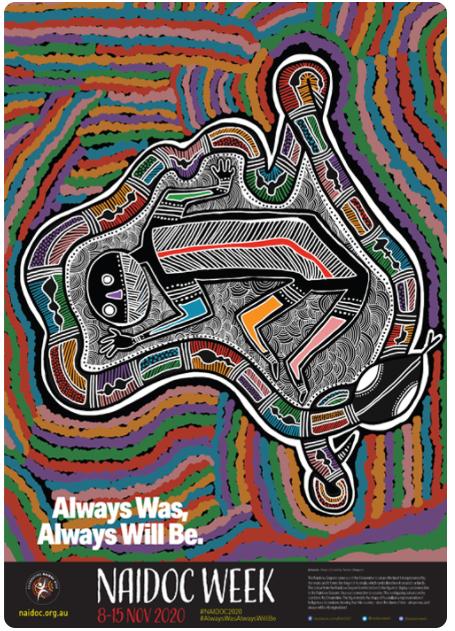 NAIDOC Week poster.png