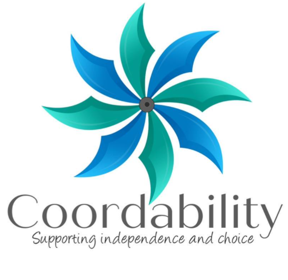 coordability small business