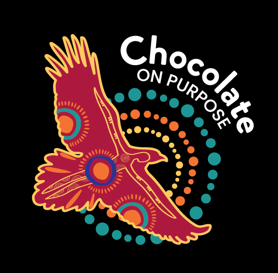 Chocolate-on-Purpose_Primary-Logo-Social-Media-tile.png