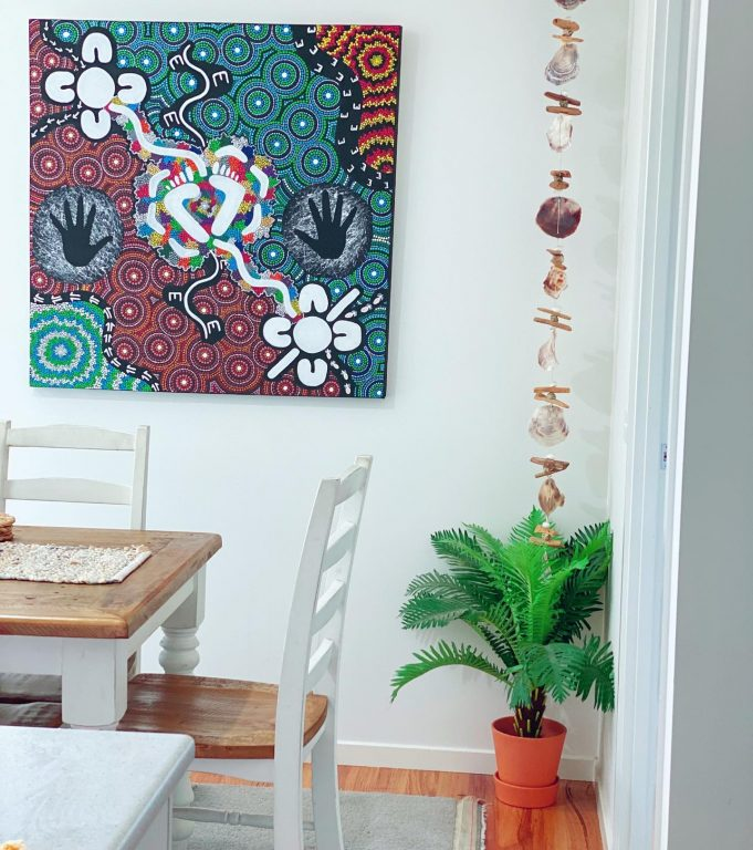 Aboriginal Art and Designs.jpg