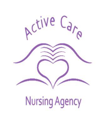 active care nursing agency