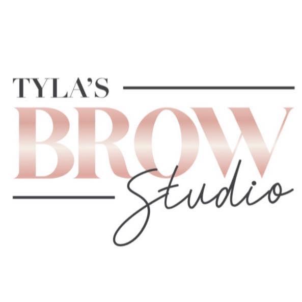 Tyla's Brow Studio.jpg